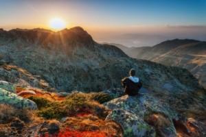 hiking_mountain