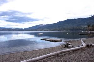 lake-view-2