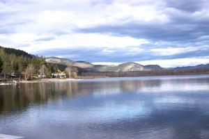 lake-view1