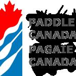 paddle_canada