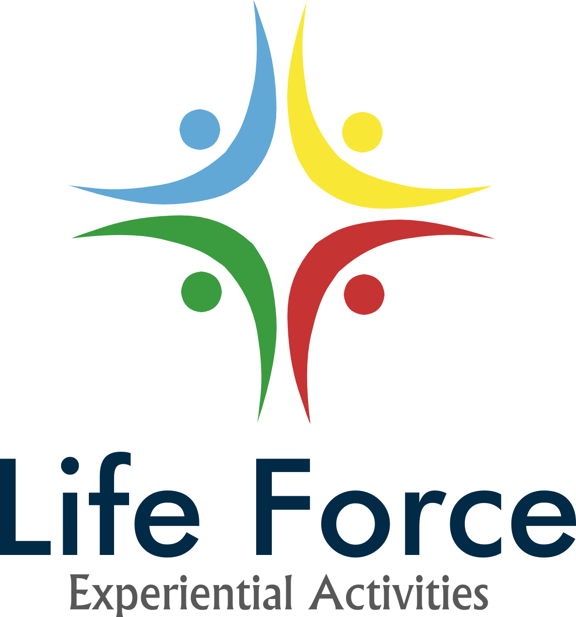 Life Force Opening at the Lodge at Gateway Resort April 16, 2019